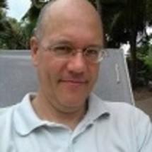 Mr. dr. R.J.Q.   Klomp);