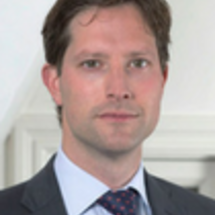 Mr. drs.  J. (Jaron) van Bekkum);