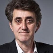 Prof. dr. A.F.  Salomons);