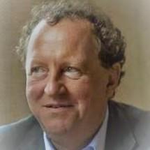 Prof. mr. dr. C.A.  Schwarz);
