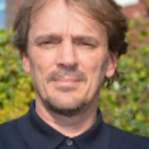 Prof. mr. dr. T.H.M. van Wechem);