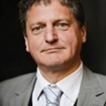 Prof. mr. J.G.J.  Rinkes);