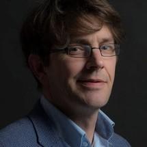 Mr. D.  de Jong);