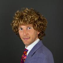 Prof. mr. dr. A. (Arvin)  Kolder);