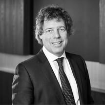 Mr. dr. G.  Molkenboer);