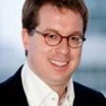 Mr. P.J.H.M. van Osch);