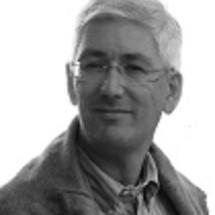 Mr. S.M.A.M.  Venhuizen);