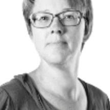 Mw. mr. A.E. (Lisa) van der Wal);