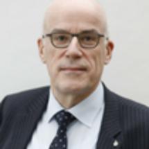 Prof. mr. A.J.M.  Nuytinck);