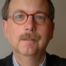Prof. mr. A.W.  Jongbloed);