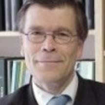 Prof. mr. F.T.  Oldenhuis);