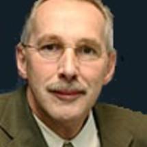 Prof. mr. P.  Vlaardingerbroek);